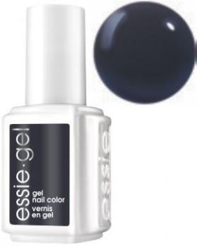 Essie Gel - 0.5 Oz (Major Moments - ES5024)