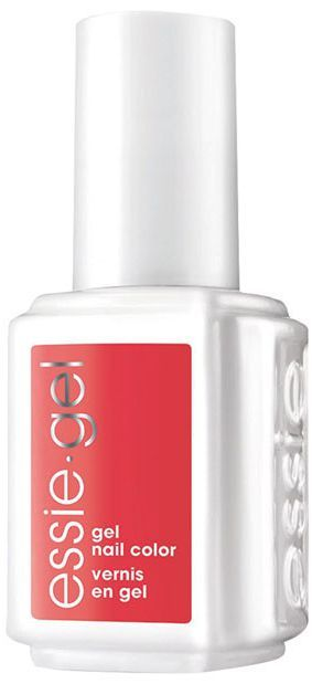 Essie Gel - 0.5 Oz (Fashion Fun House - ES5055)