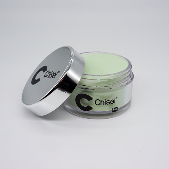 Chisel Dip Powder Solid - 2 Oz (Solid 63 - CH42110)