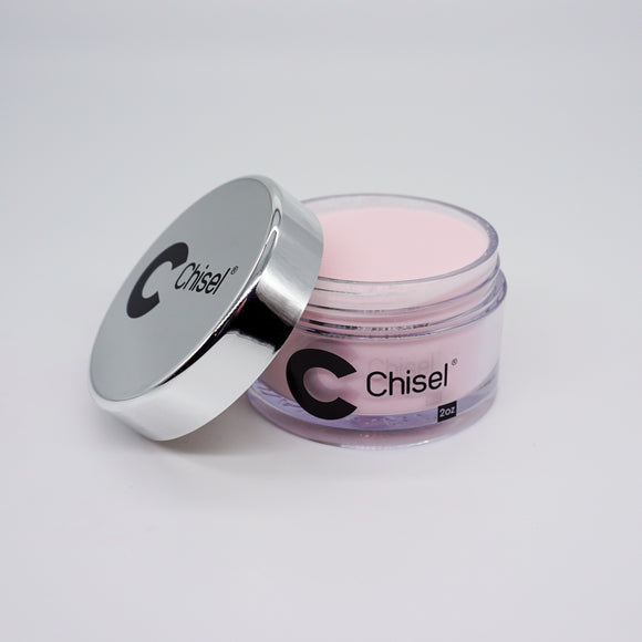Chisel Dip Powder Solid - 2 Oz (Solid 70 - CH42117)