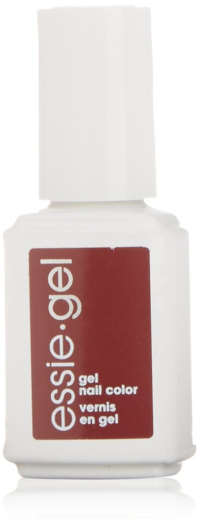 Essie Gel - 0.5 Oz (Shall We Chalet - ES943G)