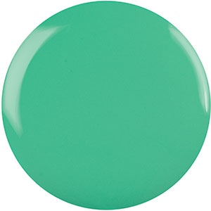 CND Creative Play Lacquer - 13.6 Oz (You've Got Kale - CNDCPL428)