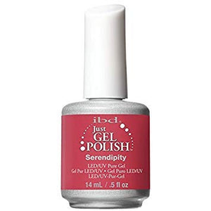 IBD Just Gel Polish - 0.5 oz (Serendipity  - IBD56550)