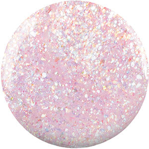 CND Creative Play Lacquer - 13.6 Oz (Tutu Be Or Not To Be - CNDCPL477)