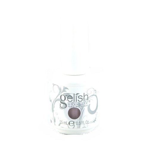 Gelish Soak-Off Gel Polish - 15 mL (N-Ice Girls Rule - GLN1100114)