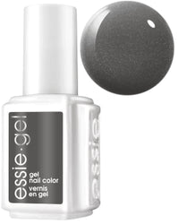 Essie Gel - 0.5 Oz (Cozy in My Cashmere - ES5073)