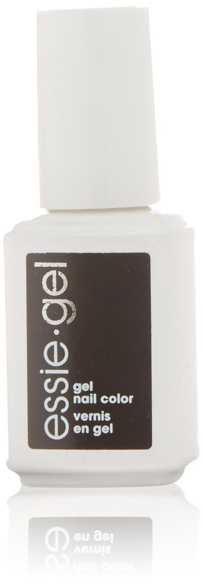 Essie Gel - 0.5 Oz (Haute Tub - ES938G)
