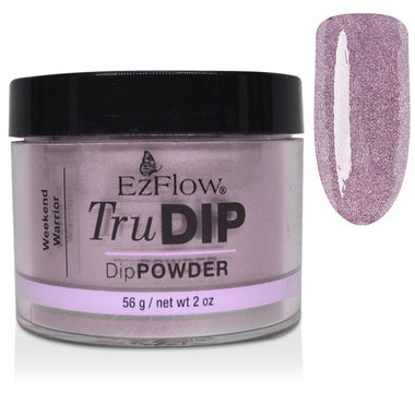 Ez Flow TruDIP Powder - 2 Oz (Weekend Warrior - EZFTD66864)