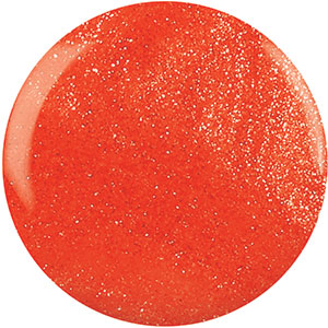 CND Creative Play Lacquer - 13.6 Oz (Orange You Curious - CNDCPL421)