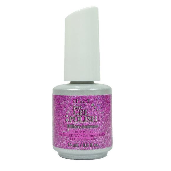 IBD Just Gel Polish - 0.5 oz (Billion-Heiress - IBD56927)