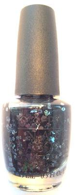 OPI Nail Lacquer - 15 mL (So Elegant - OPIHRF18)
