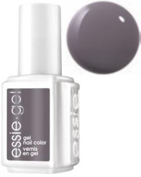 Essie Gel - 0.5 Oz (Hardknit Turtleneck - ES5020)