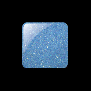Glam And Glits Glitter Acrylic - 2 Oz (Lilac Jewel - GGGA32)