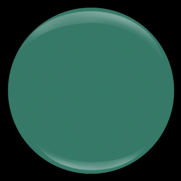 Entity Color Coture Soak Off Gel - 15 mL (Jade Jumpsuit - EN1770)