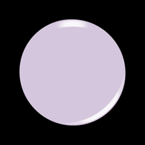 Kiara Sky Dip Powder - 2 Oz (Lilac Lollie - KSD539)