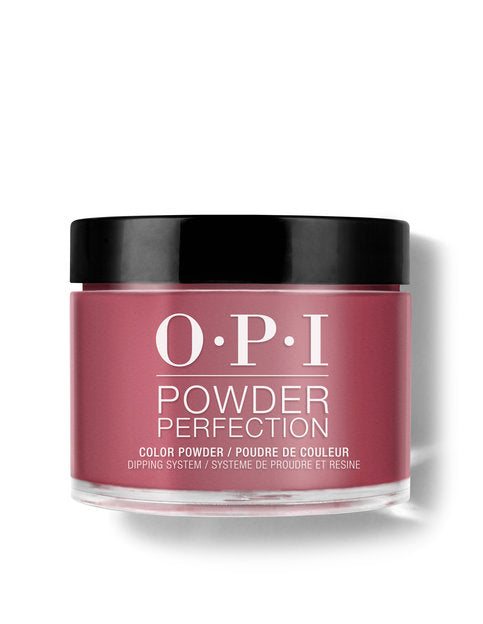 OPI Dipping Powder - 1.5 Oz (We The Female - OPIDPW64)