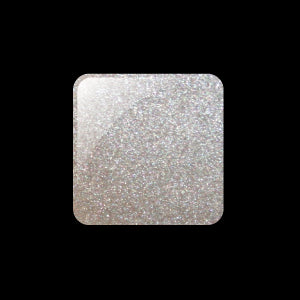 Glam And Glits Diamond Acrylic Powder - 1 Oz (Silhouette - DAC85)