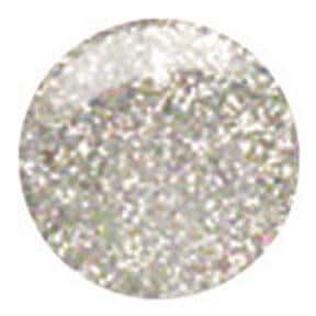LeChat Color Madame Nail Art - .33 Oz (Silver Glitter - LCCM20)
