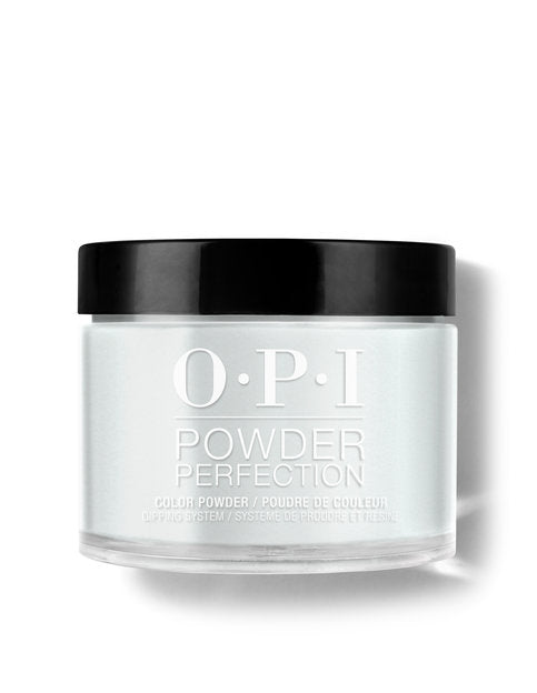 OPI Dipping Powder - 1.5 Oz (It's A Boy! - OPIDPT75)