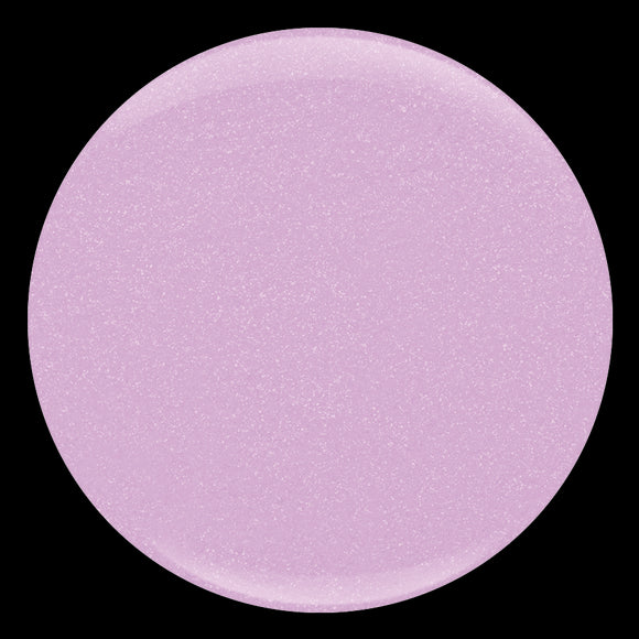 Entity Dip Acrylic Dip Powder - 23 g (Lilac Your Outfit - EN5102050)
