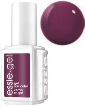 Essie Gel - 0.5 Oz (Moody Mood - ES5022)