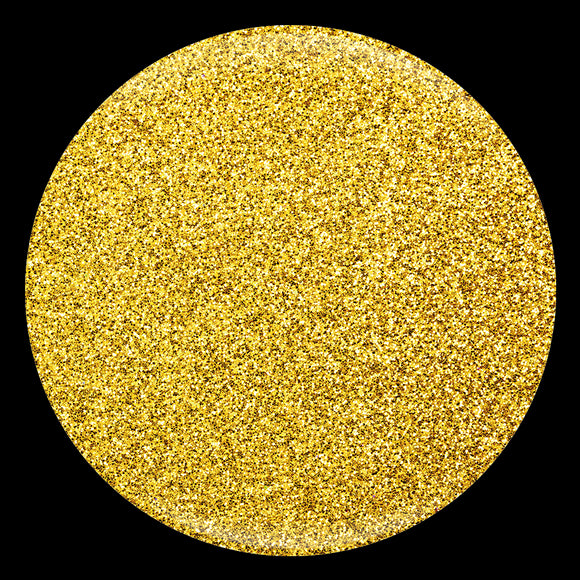 Entity Dip Acrylic Dip Powder - 23 g (Decked In Glitz - EN5102062)