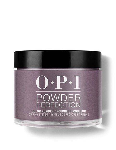 OPI Dipping Powder - 1.5 Oz (Lincoln Park After Dark - OPIDPW42)