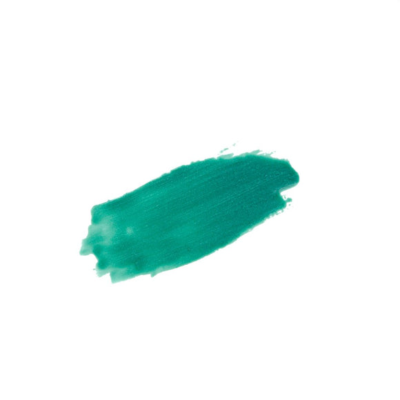 Bio Seaweed Unity All-In-One UV/LED Gel - 15 mL (Mermaid   - BS194)