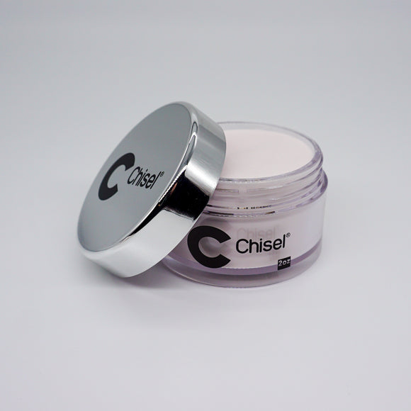 Chisel Dip Powder Solid - 2 Oz (Solid 68 - CH42115)