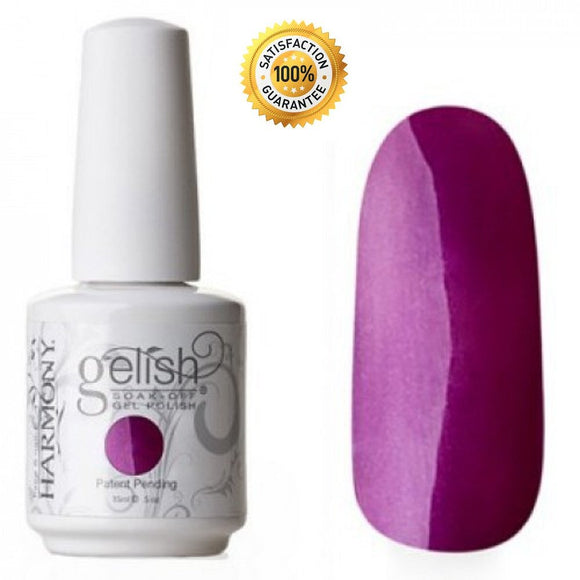 Gelish Soak-Off Gel Polish - 15 mL (Star Burst - GLN1110824)