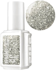 Essie Gel - 0.5 Oz (The Award Goes To - ES5076)
