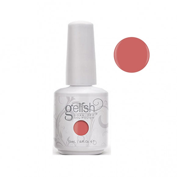 Gelish Soak-Off Gel Polish - 15 mL (Perfect Landing - GLN1100068)