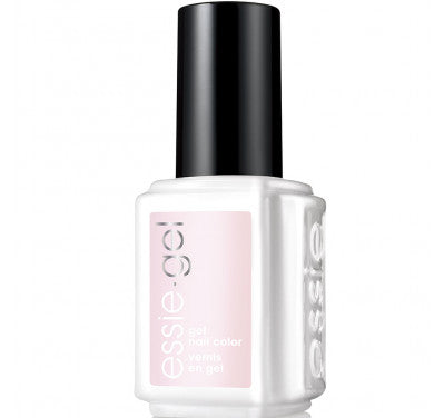 Essie Gel - 0.5 Oz (Deep Pockets - ES5014)