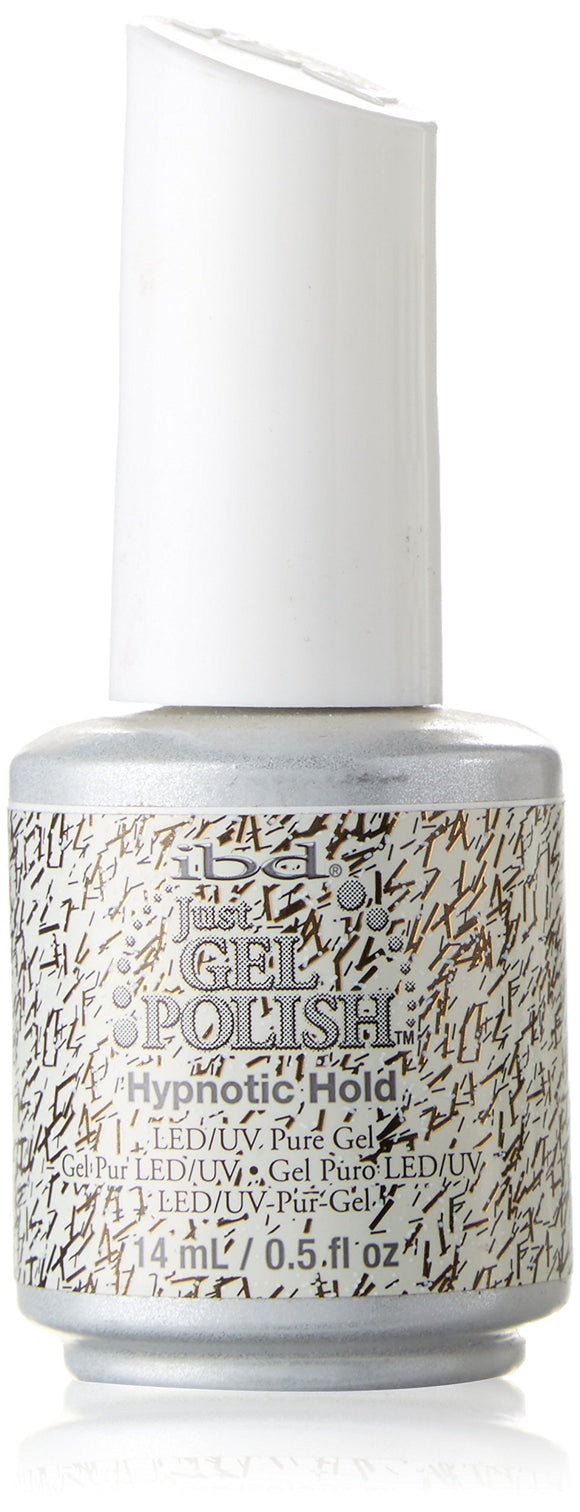IBD Just Gel Polish - 0.5 oz (Hypnotic Hold - IBD56984)
