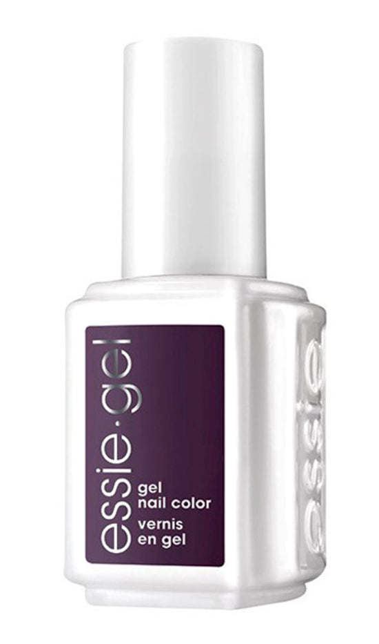 Essie Gel - 0.5 Oz (Super Good - ES5004)