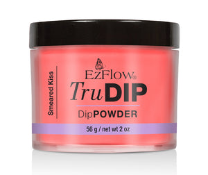 Ez Flow TruDIP Powder - 2 Oz (Smeared Kiss - EZFTD66849)