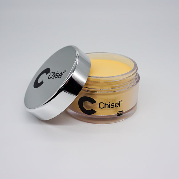 Chisel Dip Powder Solid - 2 Oz (Solid 99 - CH92388)