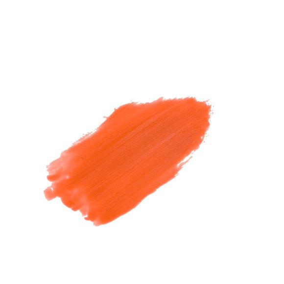 Bio Seaweed Unity All-In-One UV/LED Gel - 15 mL (Orange Sherbert  - BS245)