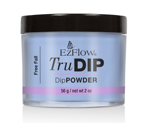 Ez Flow TruDIP Powder - 2 Oz (Free Fall - EZFTD66876)