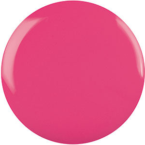 CND Creative Play Lacquer - 13.6 Oz (Read My Tulips - CNDCPL472)
