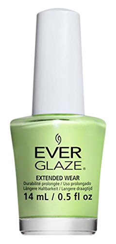 Everglaze Extended Wear Lacquer - 14 ml (Mellow Dramatic - EGL82319)