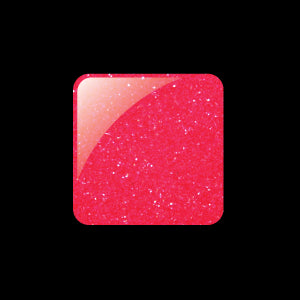 Glam And Glits Glitter Acrylic - 2 Oz (Electric Pink - GGGA37)