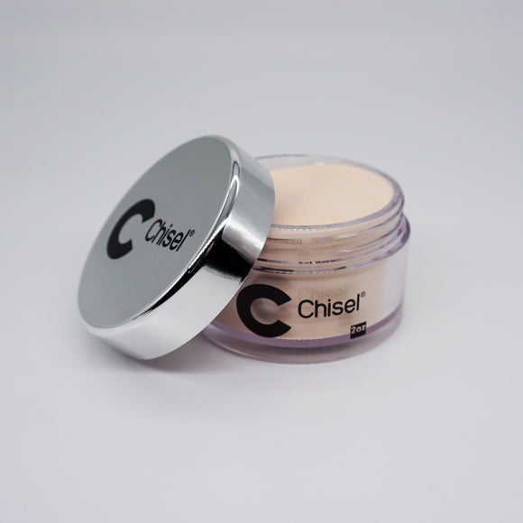 Chisel Dip Powder Solid - 2 Oz (Solid 90 - CH92379)