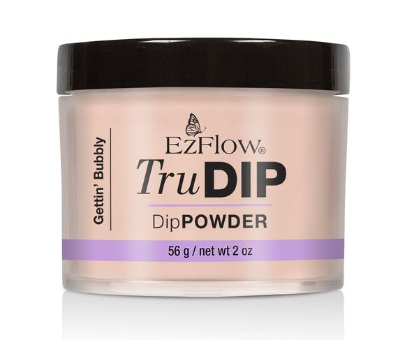Ez Flow TruDIP Powder - 2 Oz (Gettin' Bubbly - EZFTD66826)