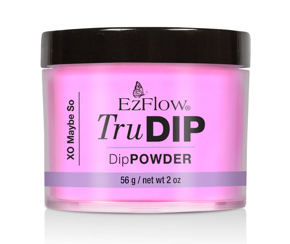 Ez Flow TruDIP Powder - 2 Oz (XO Maybe So - EZFTD66831)