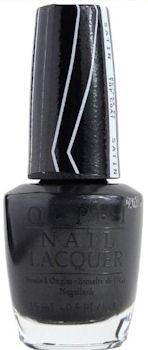 OPI Nail Lacquer - 15 mL (4 In The Morning  - OPINLG29)