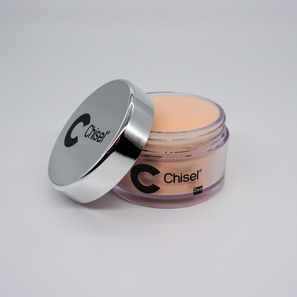 Chisel Dip Powder Solid - 2 Oz (Solid 96 - CH92385)
