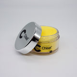 Chisel Dip Powder Solid - 2 Oz (Solid 45 - CH42092)
