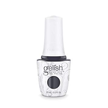 Gelish Soak-Off Gel Polish - 15 mL (Sweater Weather - GLN1110064)