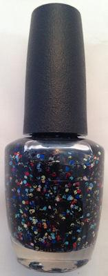 OPI Nail Lacquer - 15 mL (To Be Or Not To Beagle - OPISRFA7)